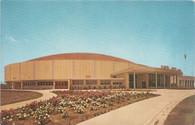 Daniel-Meyer Coliseum (S-78996)