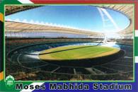 Moses Mabhida Stadium (NG.041)