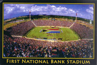 FNB Stadium (ST.1843)