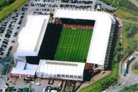 Britannia Stadium (MS.184)