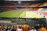 Amsterdam Arena (VIP 348)