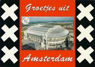 Amsterdam Arena (60206)