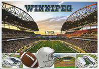 Investors Group Field (PC57-WPG 4780)