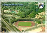 Grugastadion (DSS'92-48)