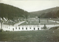 Erzgebirgsstadion (BS 07)
