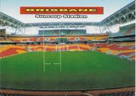 Suncorp Stadium (SPK 18)