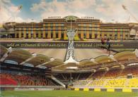 Parkstad Limburg Stadion (B-2003)