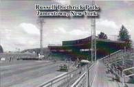 Russell Diethrick Park (RA-Jamestown 2)