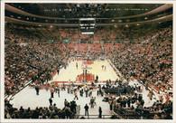 Joe Louis Arena (D-40, 115165)