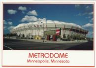 Metrodome (2002, 98122338)