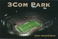 3 Com Park (E-400 title variation)
