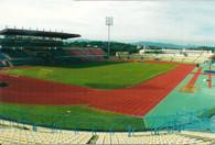 Likas Stadium (CJMG-292)
