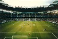 City of Manchester Stadium (10 (Yarnold))