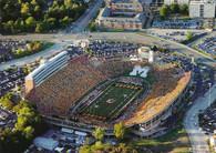 Faurot Field at Memorial Stadium (WSPE-1036)