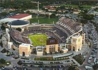 Amon Carter Stadium (WSPE-1038)