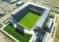 Avaya Stadium (WSPE-1046)