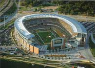 McLane Stadium (WSPE-1048)