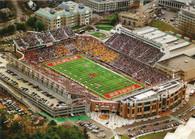 Alumni Stadium (WSPE-1051)