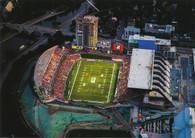 TD Place Stadium (WSPE-1028)