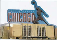United Center (SS-810)