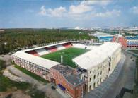 Tsentralny Stadion (Chelyabinsk) (WSPE-1003)