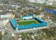 Central Stadium (Gomel) (WSPE-1005)