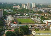 Bogyoke Aung San Stadium (WSPE-1032)