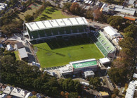 nib Stadium (WSPE-1029)