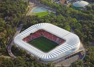 Nagyerdei Stadion (WSPE-1019)