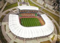 Akhmat-Arena (WSPE-1021)