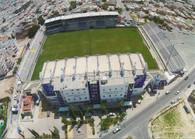 Antonis Papadopoulos Stadium (WSPE-1023)