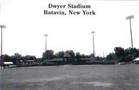 Dwyer Stadium (RA-Batavia)