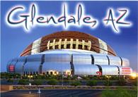 University of Phoenix Stadium (4590)