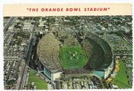 Orange Bowl (M.5, 6ED-513)