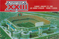 Joe Robbie Stadium (B17963)