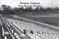 Holman Stadium (RA-Vero Beach)