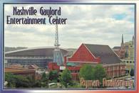 Gaylord Entertainment Center (dg-D90024)