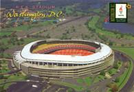 Robert F. Kennedy Stadium (AO-DCS-07)