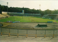 Estadio do Fontelo (ACOPP-14)