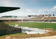 Estadio do Mar (ACOPP-31)