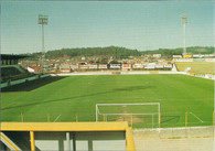 Estádio da Mata Real (ACOPP-40)