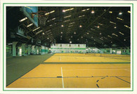 Loyola Field House (L-37, 92363-D)