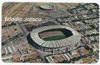 Jalisco (V1987 title)