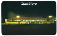 Corregidora (V5890)