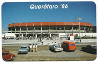 Corregidora (V6653)
