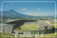 Cuscatlán (01151)