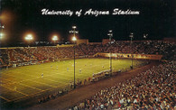 Arizona Stadium (T-6, S-23302-2)