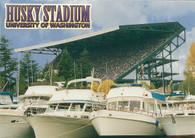 Husky Stadium (31125)