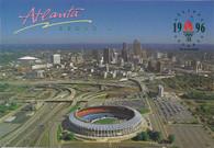 Atlanta Stadium (AO-ATL-72)