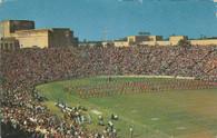 Cotton Bowl (P12469)